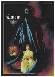 Laurin 1989