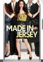 Serie streaming | voir Made in Jersey en streaming | HD-serie