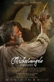 Michelangelo – Infinito (2018)