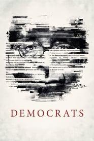 Democrats 2014