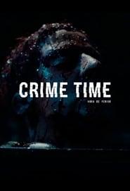 serie Crime Time: Saison 1 streaming