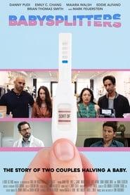 Babysplitters (2019)