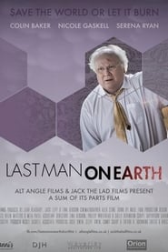 Last Man on Earth (2016) Zalukaj Online