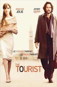 Regarder The Tourist