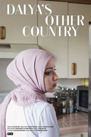 Watch Dalya's Other Country on FMovies Online