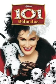 101 dálmatas (1996)