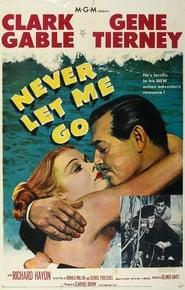 Never Let Me Go Volledige Film