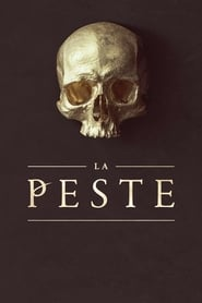 La peste (The Plague) poster