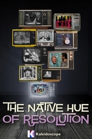 The Native Hue of Resolution 2013