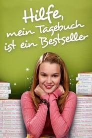 Hilfe, mein Tagebuch ist ein Bestseller (2006)