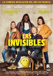 Invisibles (2018) Les Invisibles
