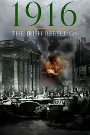 1916: The Irish Rebellion (2016) CDA Online Cały Film