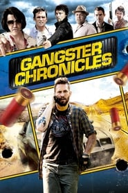 Gangster Chronicles [2013]