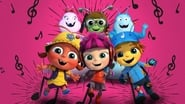 Beat Bugs en streaming