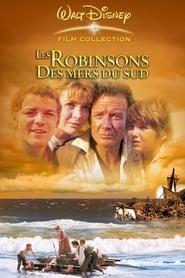 Regarder Les Robinsons des mers du sud