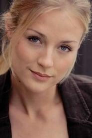 Chloe Snyder isLaura