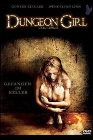 Dungeon Girl (2008)