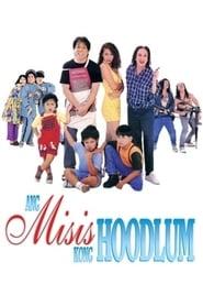Watch Ang Misis Kong Hoodlum (1996)