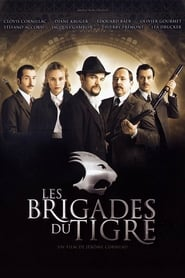 The Tiger Brigades (2006) online ελληνικοί υπότιτλοι