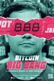 Bitcoin Big Bang, L'improbable épopée de Mark Karpelès 2018