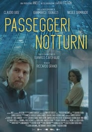مشاهدة فيلم Passeggeri notturni مترجم