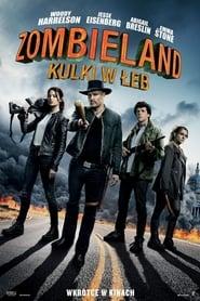 Zombieland: Kulki w łeb / Zombieland: Double Tap (2019)
