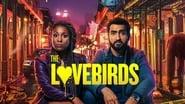 EUROPESE OMROEP | The Lovebirds
