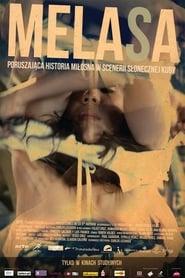 Melaza (1981)