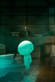 Alien Child Sequences 2014