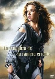 Ver La venganza de la ramera errante Online HD Español y Latino (2012)