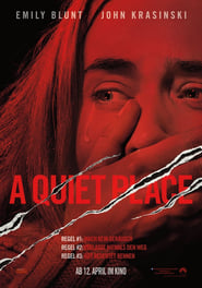 Gucke A Quiet Place