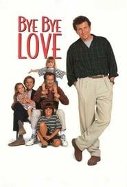 'Bye Bye Love (1995)