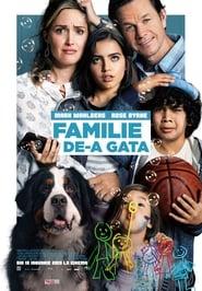Familie de-a gata online subtitrat HD