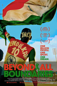 Beyond All Boundaries - Azwaad Movie Database