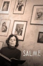 Salme 1981