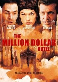 The Million Dollar Hotel 2000