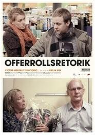 Offerrollsretorik 2013