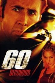 60 Segundos Torrent (2000)