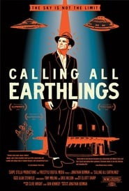 Calling All Earthlings (2018)