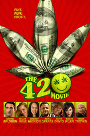 The 420 Movie