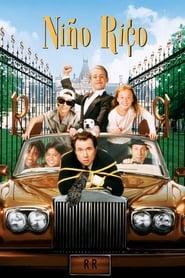 Niño Rico Película Completa HD 720p [MEGA] [LATINO] 1994