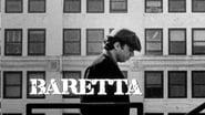 Baretta en streaming