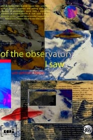Of the Observatory I Saw (2020)