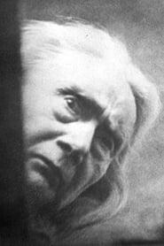 Henriette Gérard