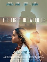 The Light Between Us 2020