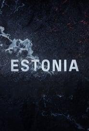Estonia – opdagelsen, der ændrer alt