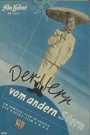 Der Herr vom andern Stern 1948