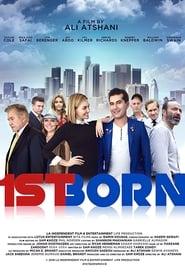 1st Born (2019) CDA Online Cały Film Zalukaj Online cda