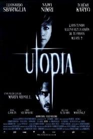 Utopia 2003