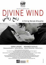 Divine Wind (2019)